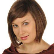 Anna Panienkowska