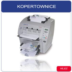 kopertownice
